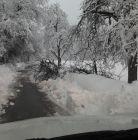 Zimske_razmere_na_cesti_Gorje2014_1