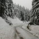 Zimske_razmere_na_cesti_Gorje2014_2