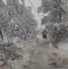Zimske_razmere_na_cesti_Gorje2014_3