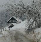 Zimske_razmere_na_cesti_Gorje2014_4
